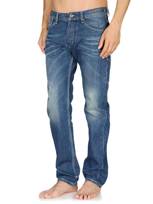 DIESEL TY-TOOL Pants U a