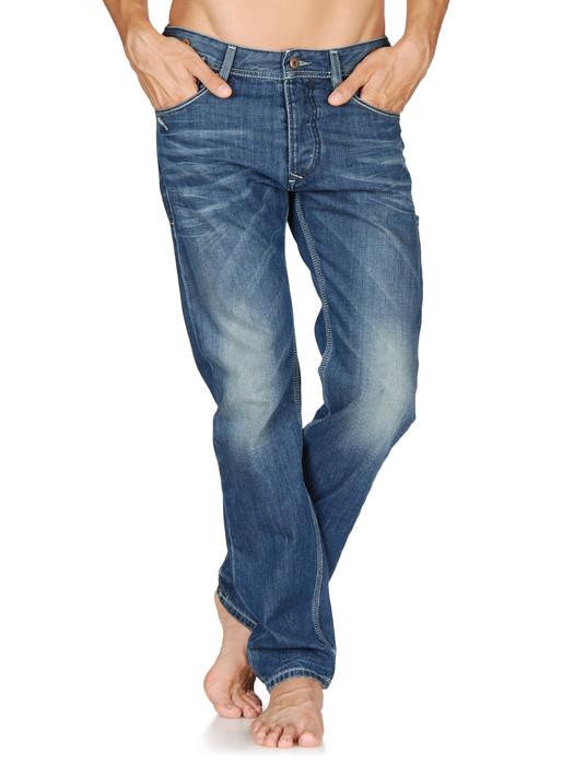 DIESEL TY-TOOL Pants U f