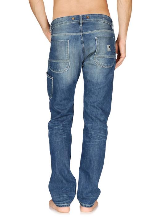 DIESEL TY-TOOL Pants U r