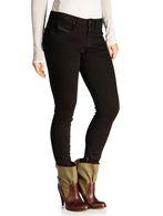 DIESEL BLACK GOLD PAPUA Jeans D a