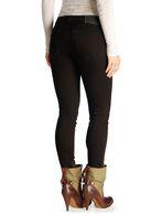 DIESEL BLACK GOLD PAPUA Jeans D b