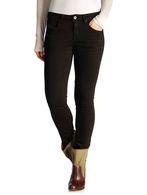 DIESEL BLACK GOLD PAPUA Jeans D e