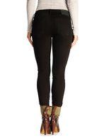 DIESEL BLACK GOLD PAPUA Jeans D r