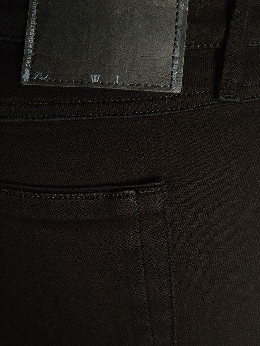 DIESEL BLACK GOLD PAPUA Jeans D d