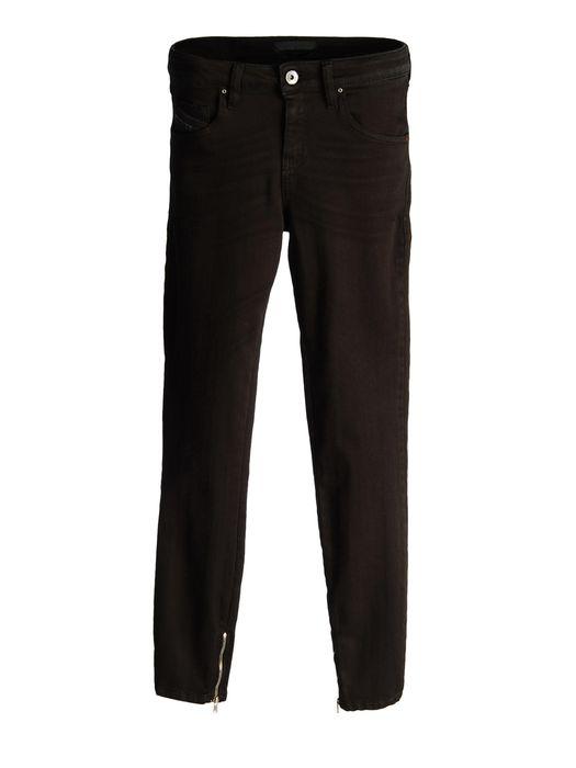 DIESEL BLACK GOLD PAPUA Jeans D f