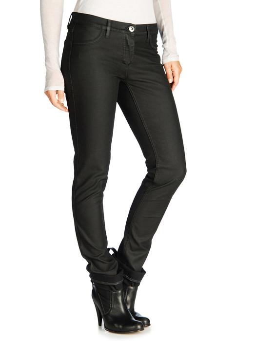DIESEL BLACK GOLD 36348542 Jeans D a