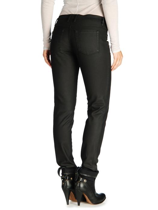 DIESEL BLACK GOLD 36348542 Jeans D b