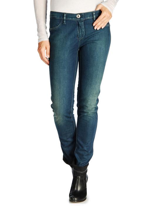 DIESEL BLACK GOLD 36348542 Jeans D d
