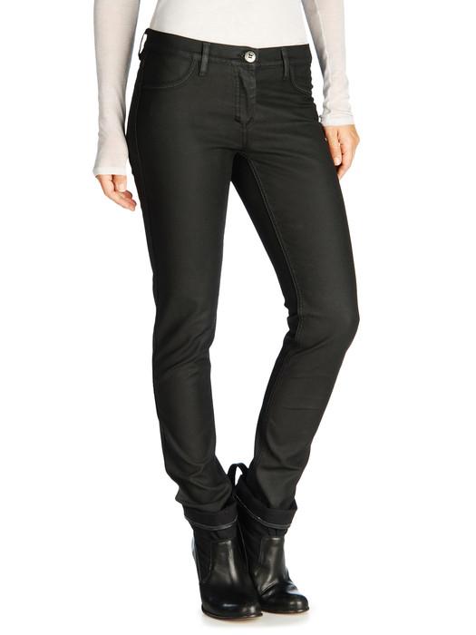 DIESEL BLACK GOLD 36348542 Jeans D e