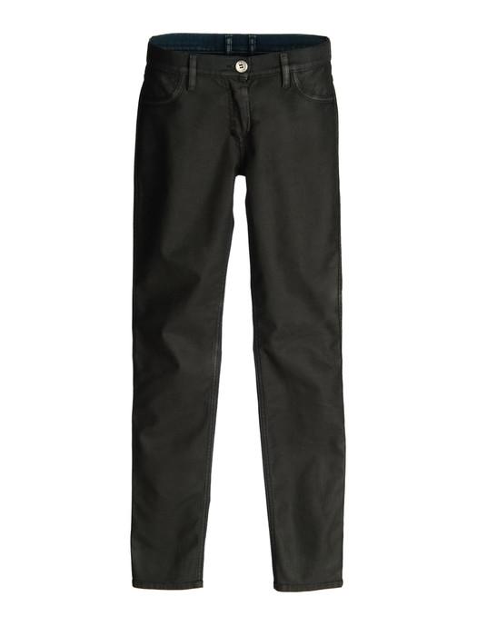 DIESEL BLACK GOLD 36348542 Jeans D f