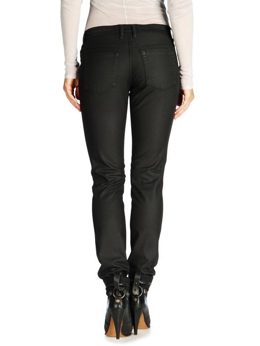 DIESEL BLACK GOLD 36348542 Jeans D r