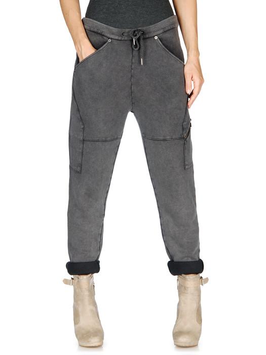 DIESEL P-ALICE Pants D f