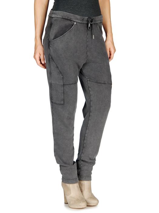 DIESEL P-ALICE Pants D a
