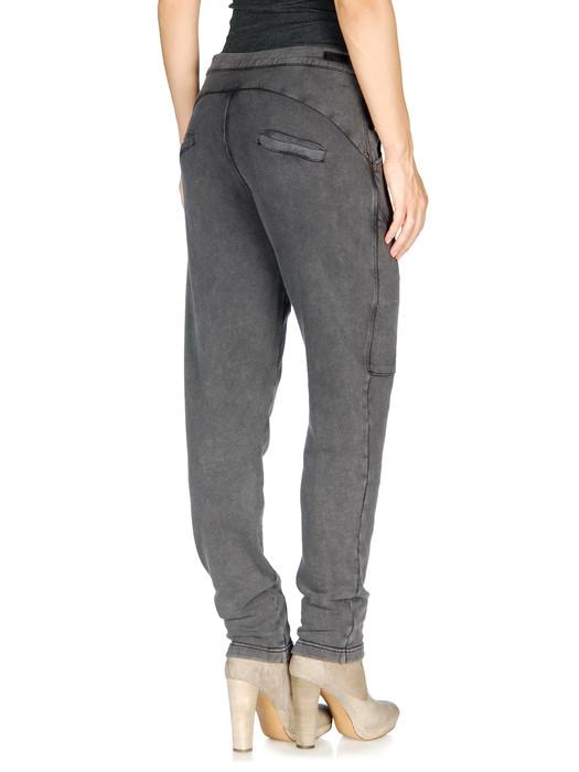 DIESEL P-ALICE Pants D b
