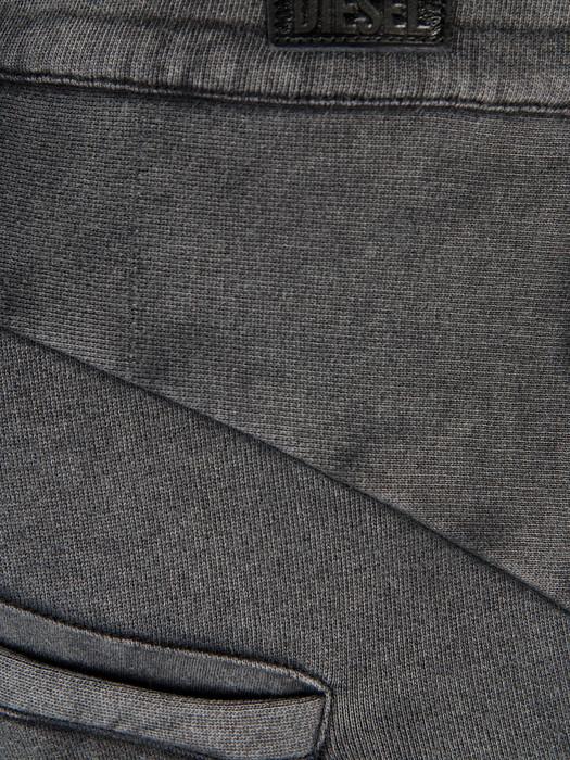 DIESEL P-ALICE Pants D d