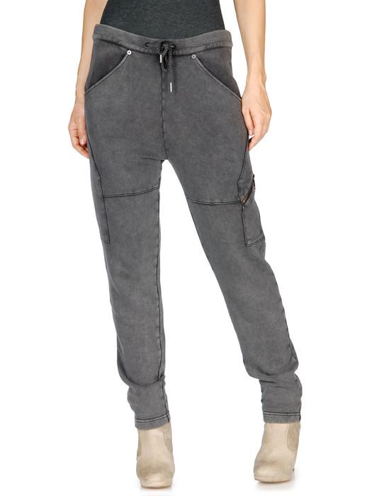 DIESEL P-ALICE Pants D e