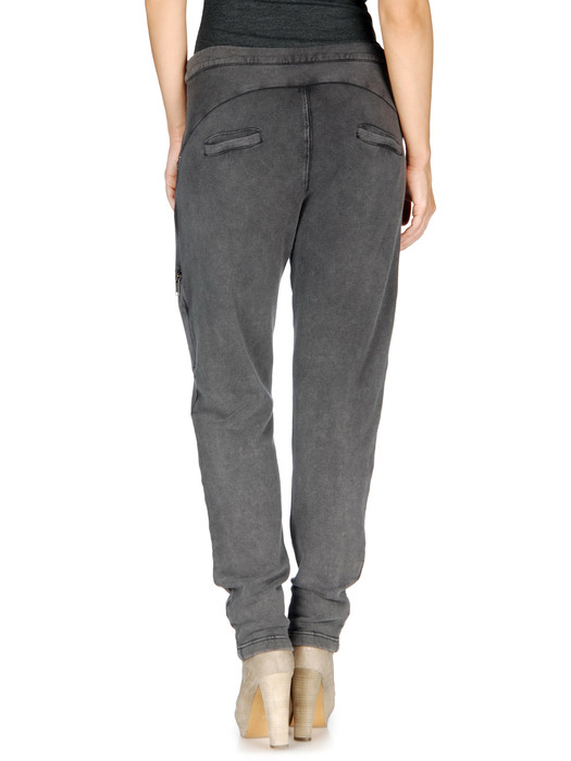 DIESEL P-ALICE Pants D r