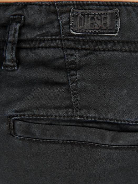 DIESEL P-DETTA-N Pants D d