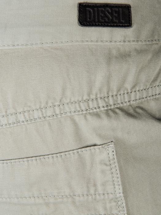 DIESEL FAYZA-B 00LVY Pants D d