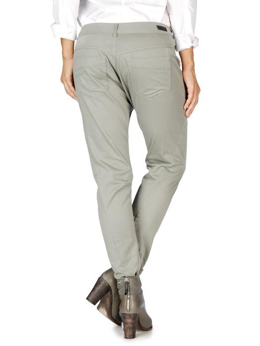 DIESEL FAYZA-B 00LVY Pants D r