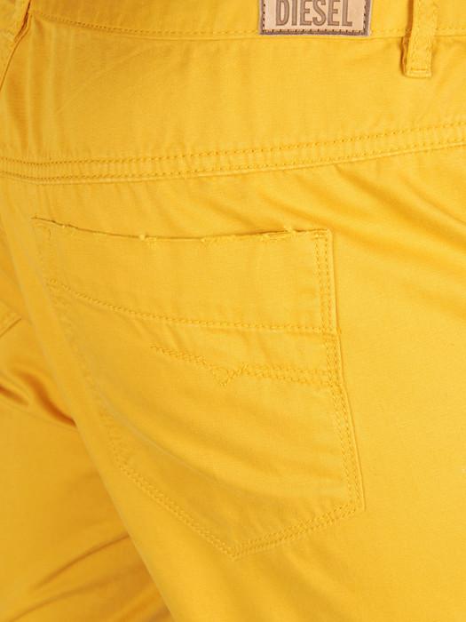 DIESEL FAYZA-B 00LVY Pantalon D d