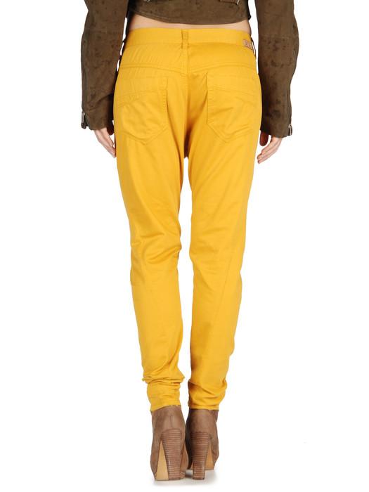 DIESEL FAYZA-B 00LVY Pantalon D r