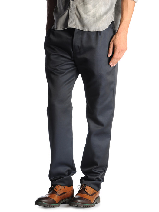 DIESEL BLACK GOLD POOLSIMON Pants U a