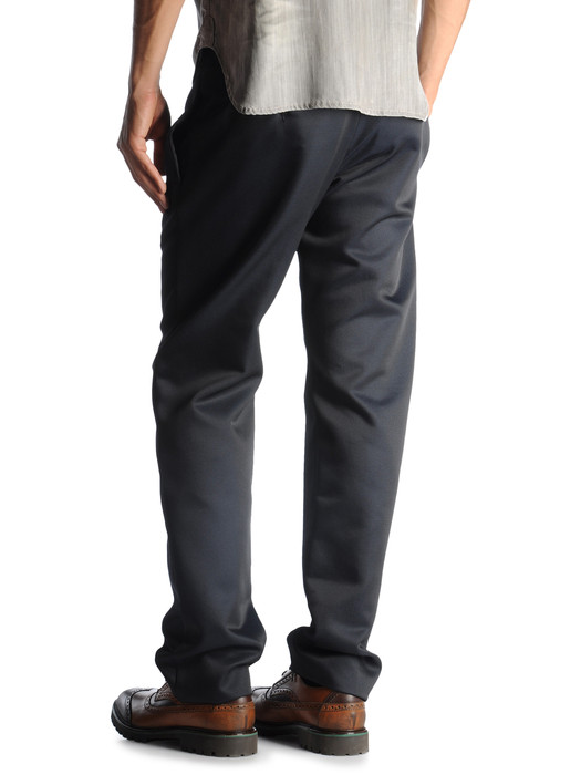 DIESEL BLACK GOLD POOLSIMON Pants U b