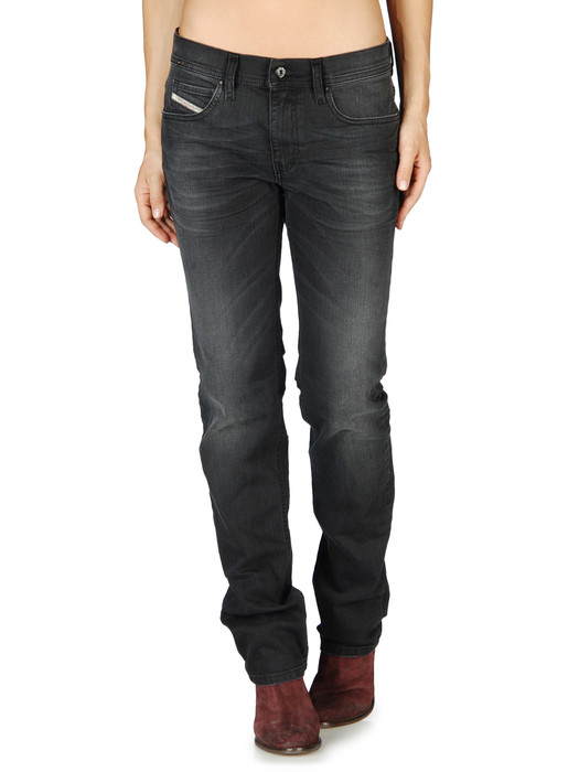 DIESEL FAITHLEGG 0803E Regular-Straight D e