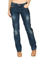 DIESEL FAITHLEGG 0804D Regular-Straight D f