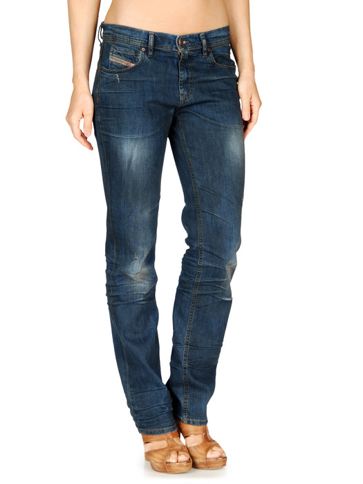 DIESEL FAITHLEGG 0804D Regular-Straight D a