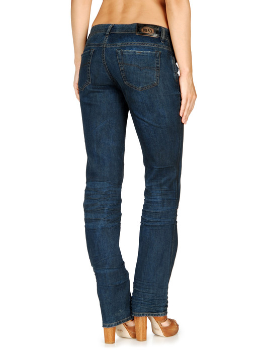 DIESEL FAITHLEGG 0804D Regular-Straight D b