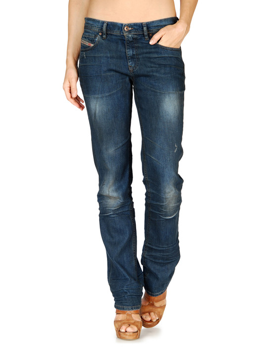 DIESEL FAITHLEGG 0804D Regular-Straight D e