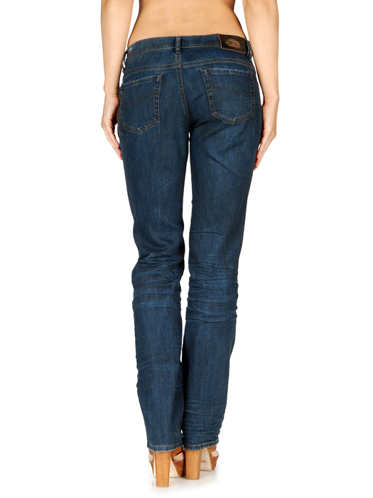 DIESEL FAITHLEGG 0804D Regular-Straight D r