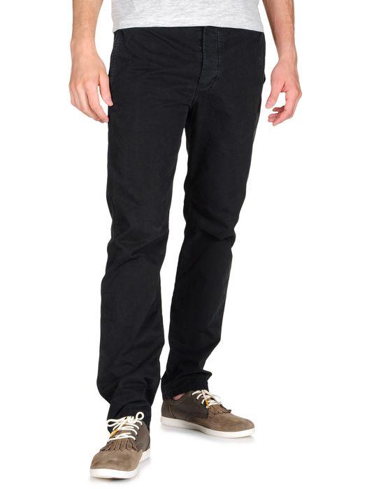 DIESEL CHI-BLADO-C Pants U f