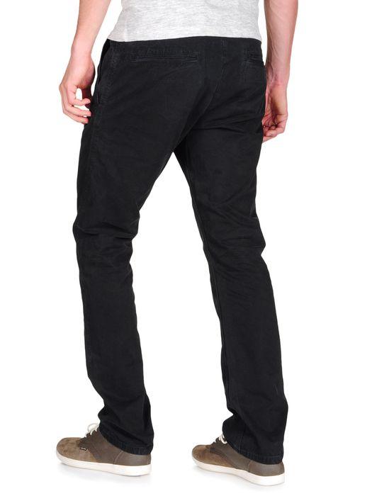 DIESEL CHI-BLADO-C Pantalon U b