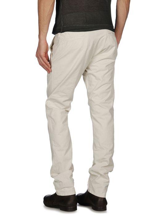 DIESEL CHI-BLADO-C Pants U b