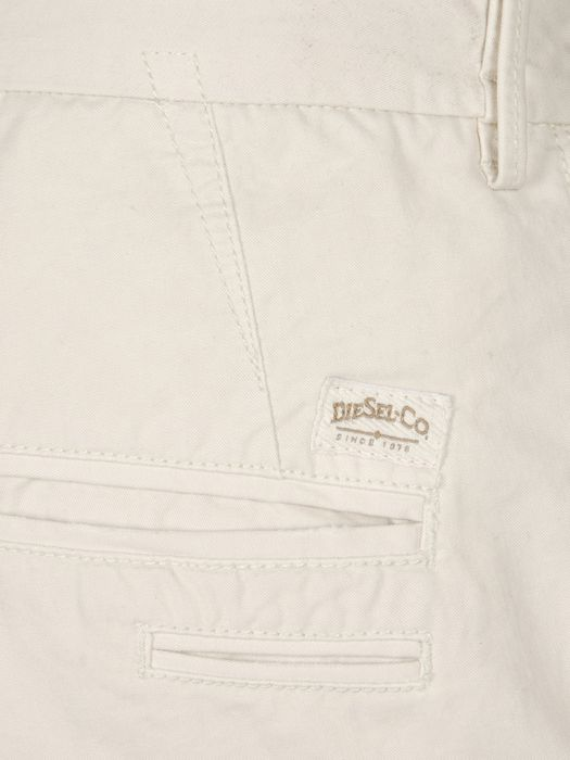 DIESEL CHI-BLADO-C Pants U d