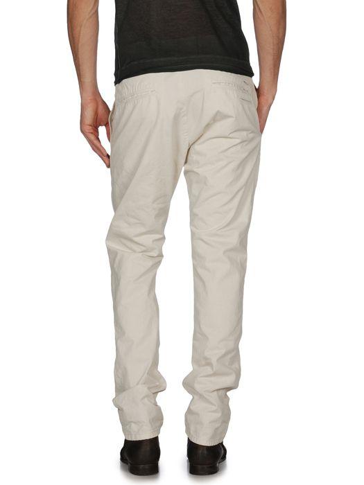 DIESEL CHI-BLADO-C Pantaloni U r