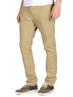 DIESEL CHI-BLADO-C Pantalon U a
