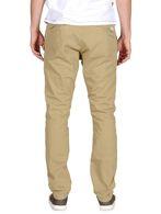 DIESEL CHI-BLADO-C Pantalon U r