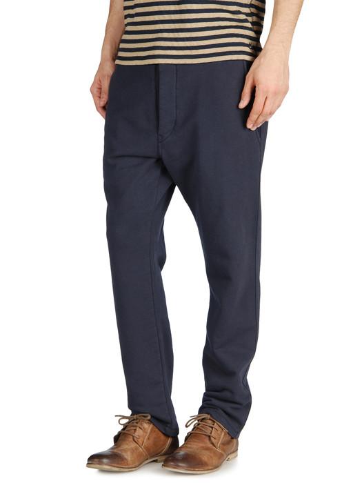 DIESEL PENELOP Pantaloni U a