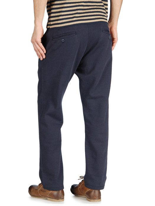 DIESEL PENELOP Pantaloni U b