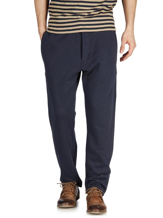 DIESEL PENELOP Pantaloni U e