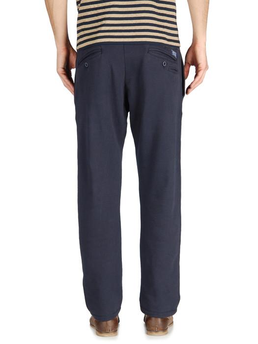 DIESEL PENELOP Pantaloni U r