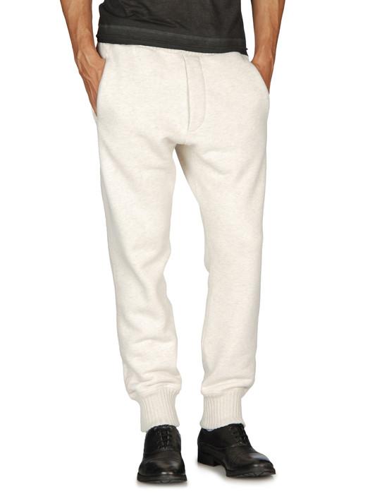DIESEL PHEDY Pants U f