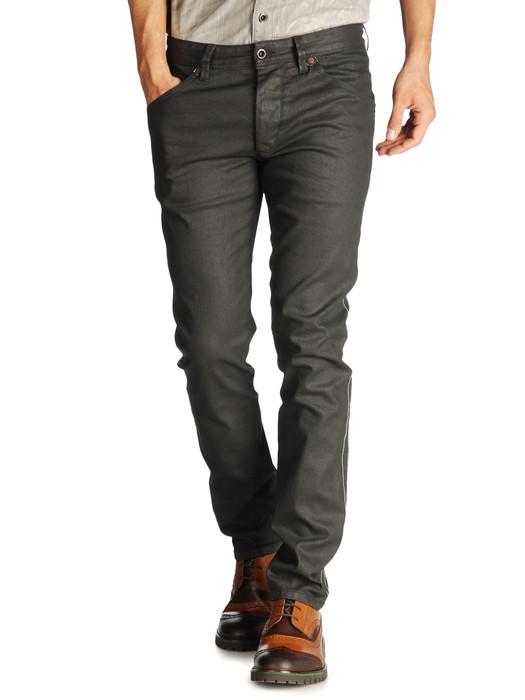 DIESEL BLACK GOLD PERALUX Jeans U e