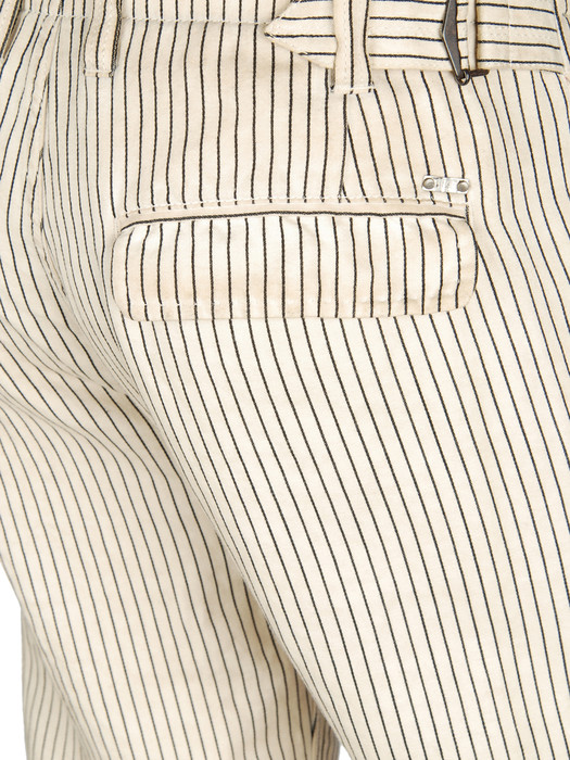 DIESEL PHINEAS Pants U d