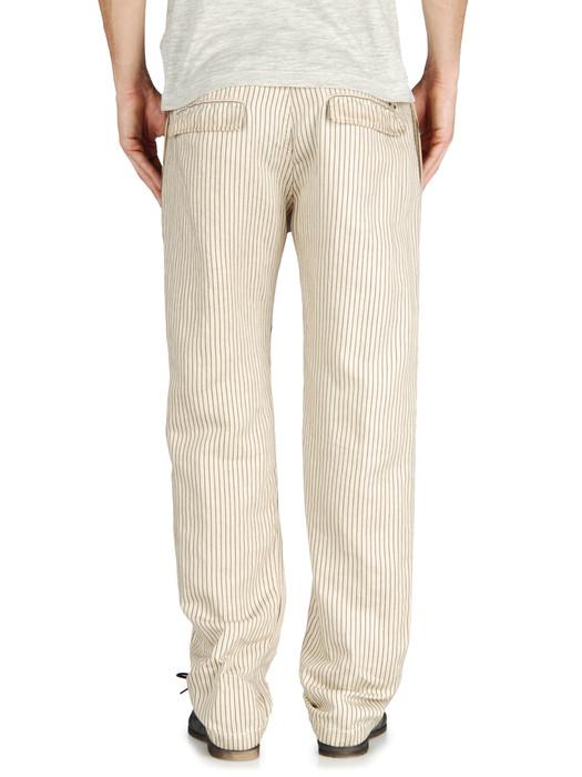 DIESEL PHINEAS Pants U r