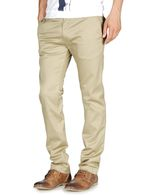 DIESEL CHI-TIGHT-A Pantaloni U a